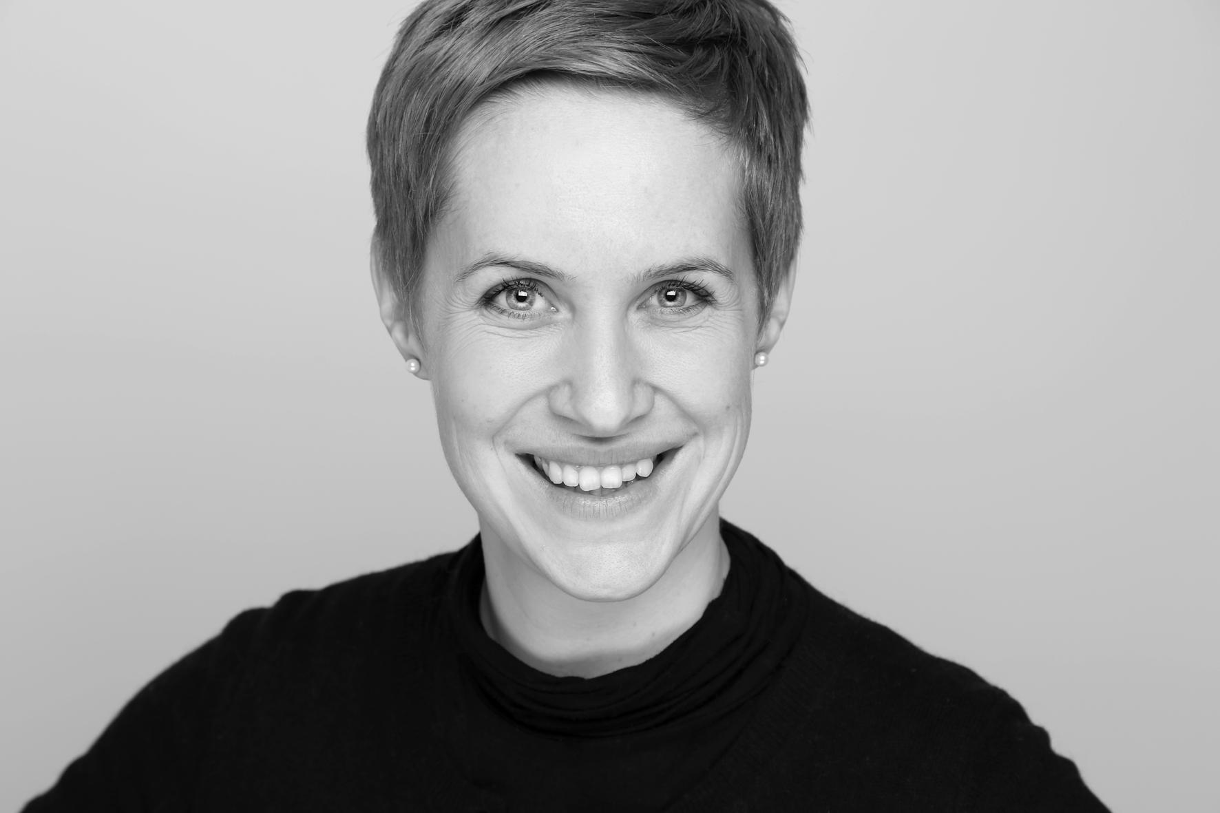Melanie Hubach 2